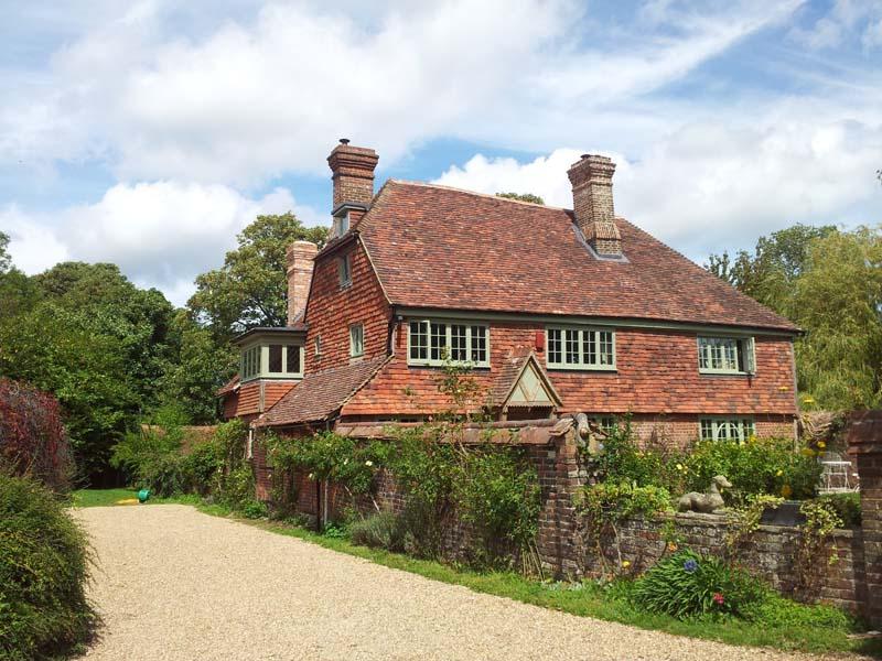 Restoration and refurbishment
