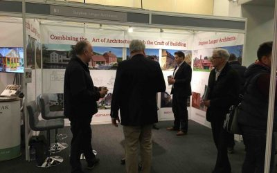 Listed Property Show 2017