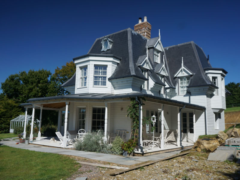 new-house-gallery-26