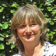 Kate de Montfort Planning and Admin