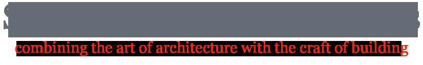 Stephen Langer Architects